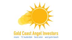 Gold Coast Angel Investors
