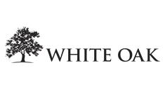 White Oak Global Advisors